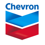 004_chevron copy