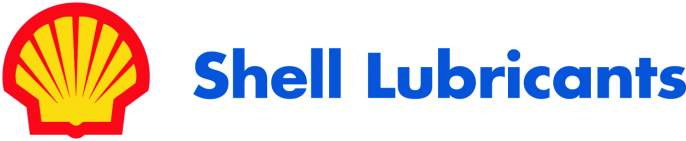 Shell Lubricants logo