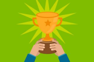 10 Quick Wins to Hit Your Marketing Goals