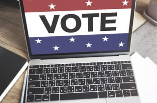 The Midterm Elections; 5 Ways to Avoid Lame Duck Marketing