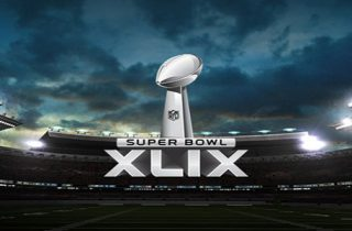 Super Bowl Image