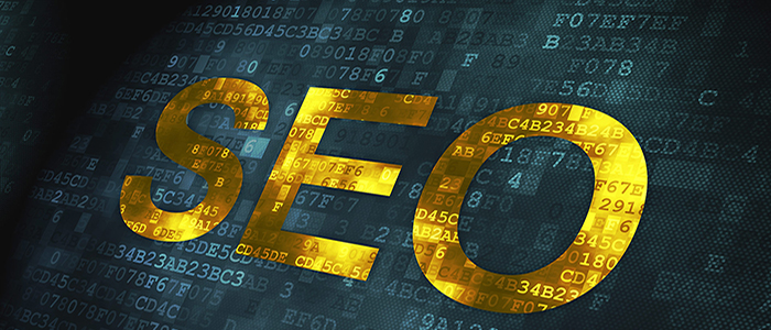 SEO Keys - Content, Site Structure, Links