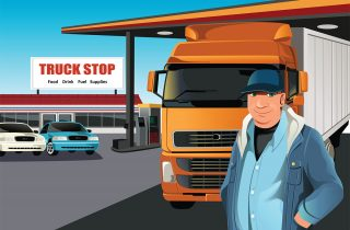 What Truckers Want - Featured Pic