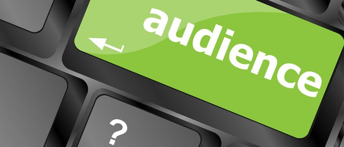 Custom Digital Audiences