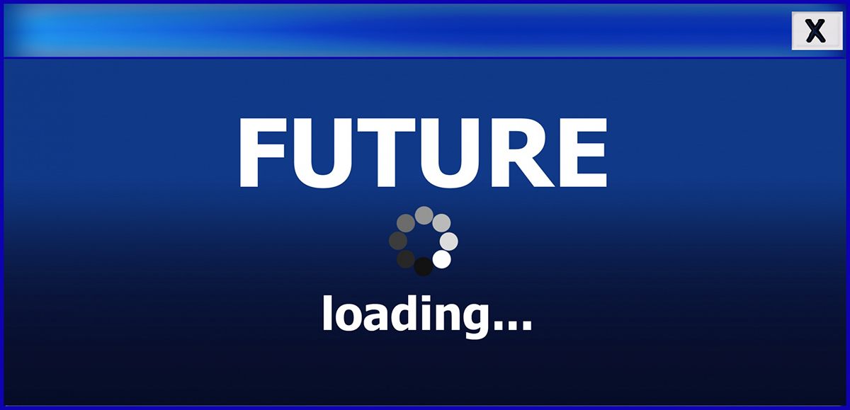 Are You Ready for the Future of Marketing? | Randall-Reilly