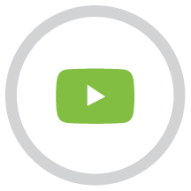 YouTube Icon 2