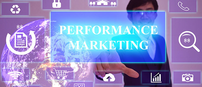 Performance Marketing in Recruiting
