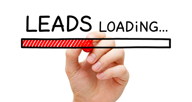 The Right Leads