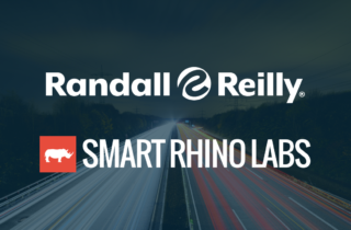 Randall-Reilly-Smart-Rhino