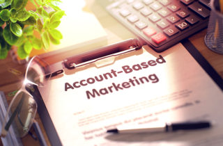 Account Based Marketing Right for You?