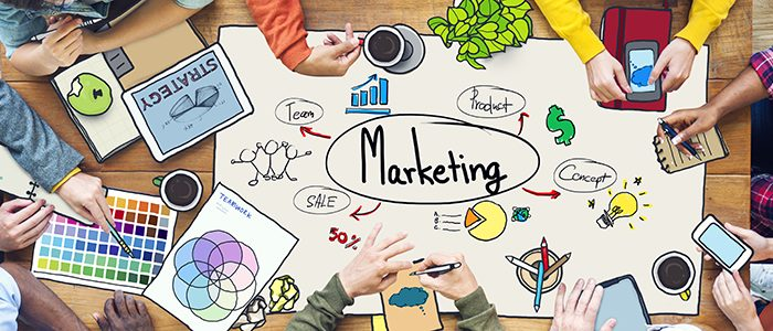 Characteristics of Effective Marketing Campaigns