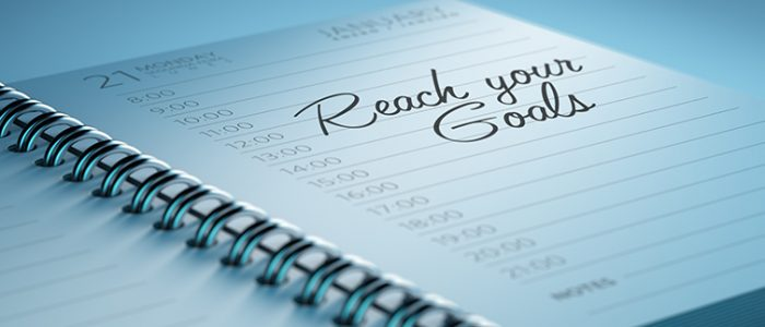 Why Aren't You Reaching Your Recruiting Goals?