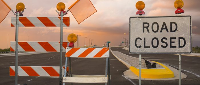 Sales and Marketing Alignment Roadblocks