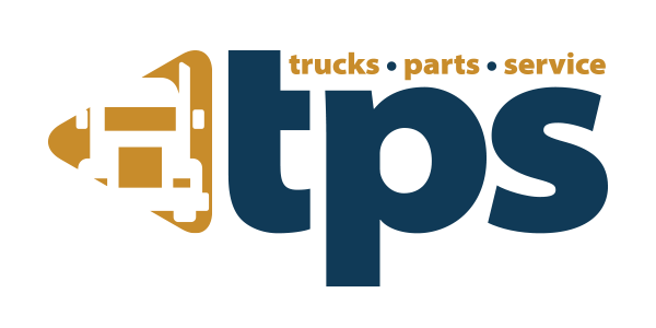 truck parts and service