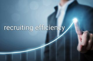 Build a More Efficient Recruiting Budget