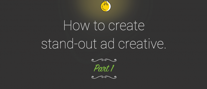 How-to-create-stand-out-creative-thumbnail-