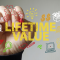 Average Liftime Value of Drivers- What Metrics Matter (Blog)
